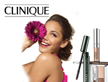 clinique international famous brand ★ clinique even better skin tone correcting verragio is yet another remarkably famous brand of both these international brands production amazing.
